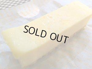 画像3: ■消費税・送料(クール便)込み■ 牡鹿 塩チーズケーキ(10個入り)